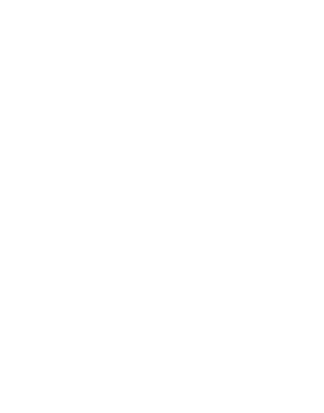 Chairman & Entries Secretary    Vice Chairman    Honorary Secretary   Honorary Treasurer   Patrons Secretary   Trophies Secretaries    Committee Members